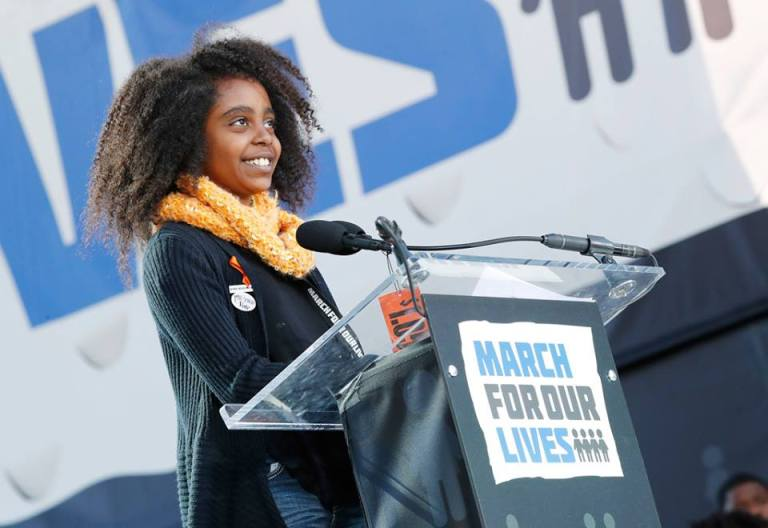 naomi-wadler-march-for-our-lives