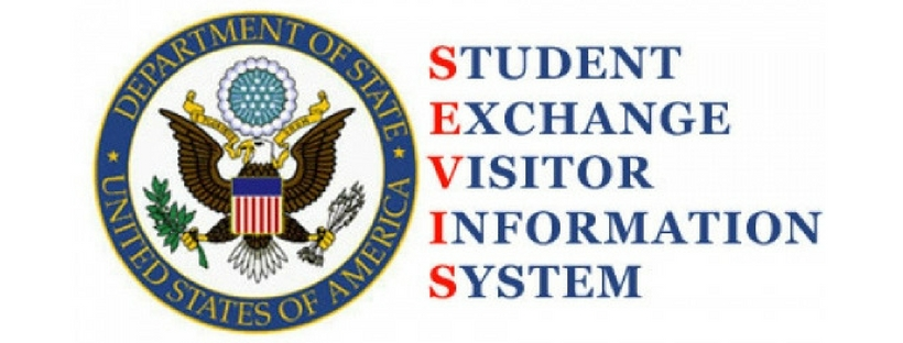 us-sevis-portal-international-students-must-know