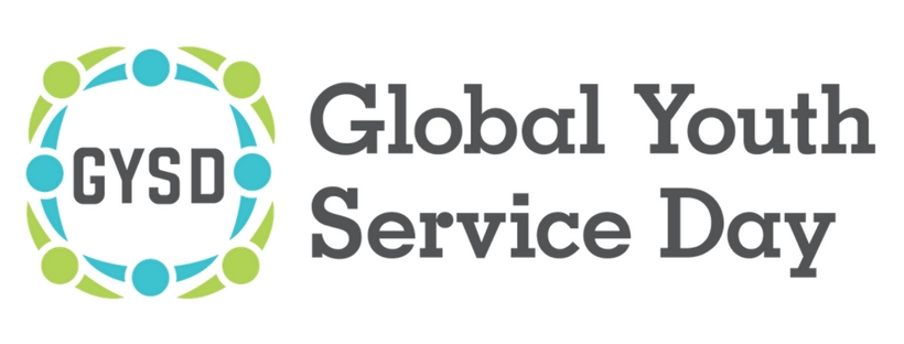 global-youth-service-day-2018