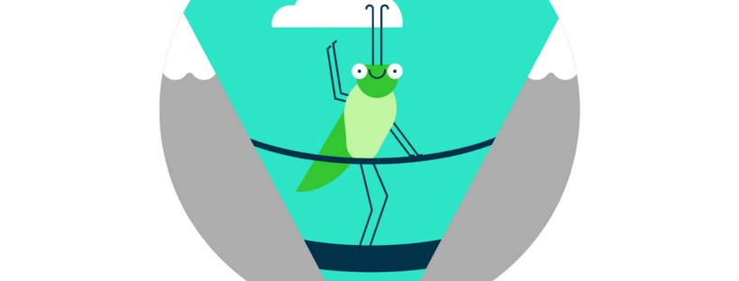 google-grasshopper-app-teach-adults-how-to-code