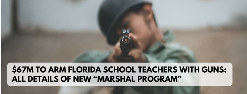 67-million-dollars-arm-us-teachers-with-guns
