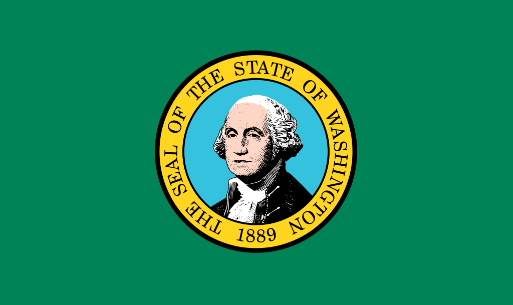 washington-state-flag