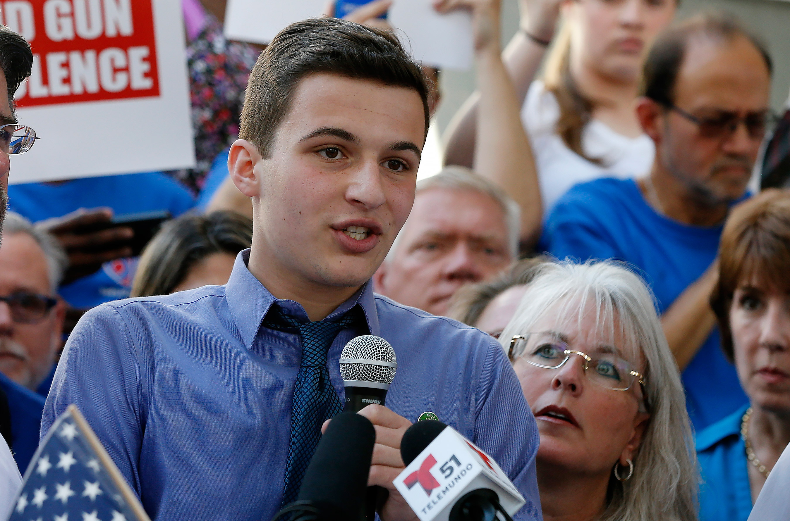 cameron-kasky-march-for-our-lives
