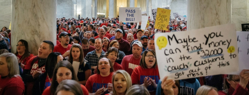 west-virginia-teachers-strike