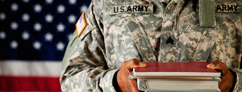 top-10-us-public-military-friendly-universities-02