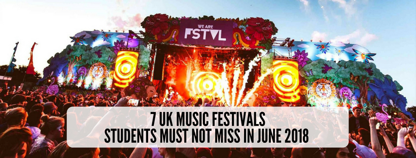 7-uk-music-festivals-students-must-not-miss-june-2018