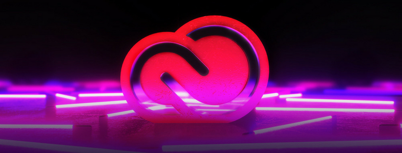 adobe-creative-cloud-students