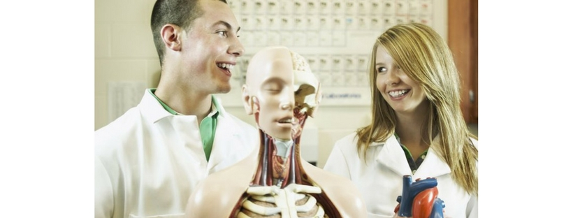 best-medical-majors-land-you-well-paid-job-in-us