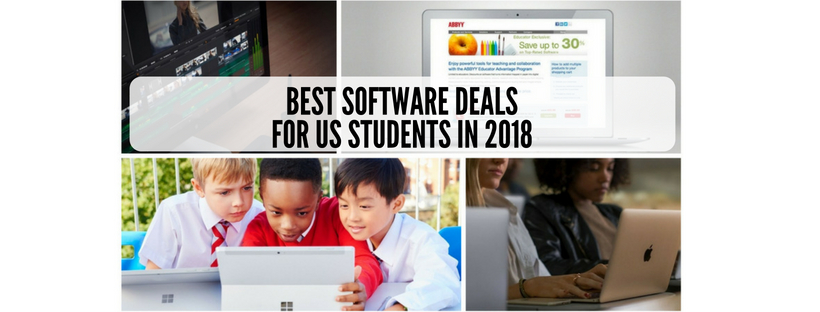 best-software-deals-for-us-students-2018