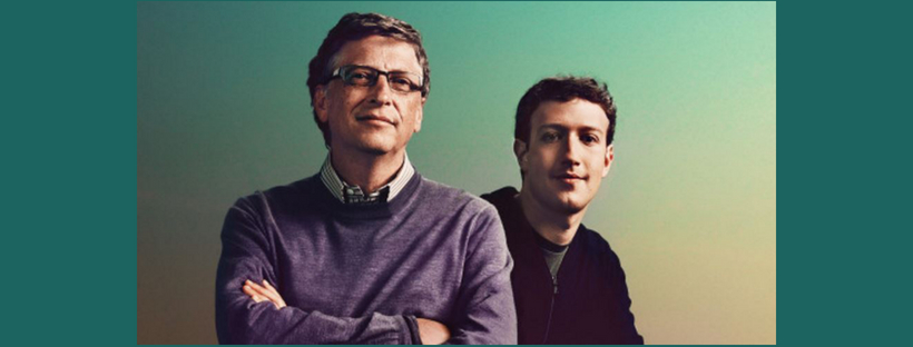 bill-gates-allocating-25m-on-the-latest-educational-initiative-with-mark-zuckerberg