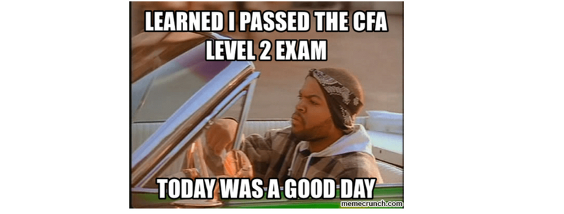 Cfa Exam The Ultimate Preparation Guide For Us Students