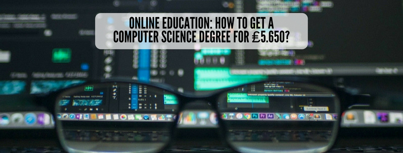 computer-science-degree-online-course