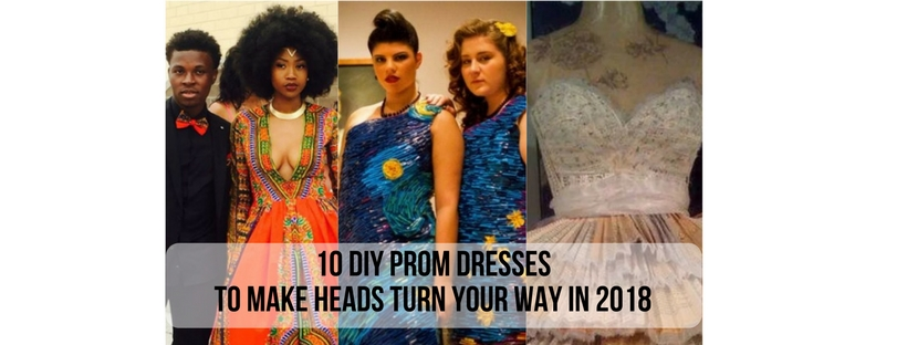 diy-prom-dresses-make-heads-turn-your-way