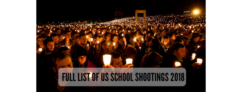 full-list-us-school-shootings-2018