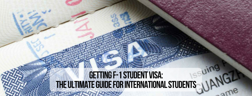 getting-f-1-student-visa-guide-for-international-students-infographic