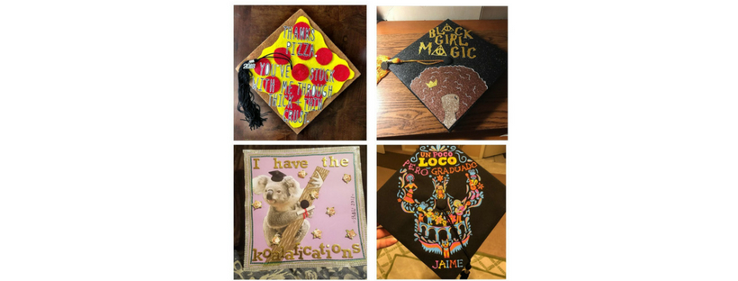 graduation-cap-designs-2018
