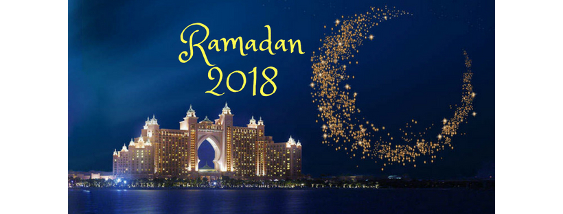 holy-month-of-ramadan-2018