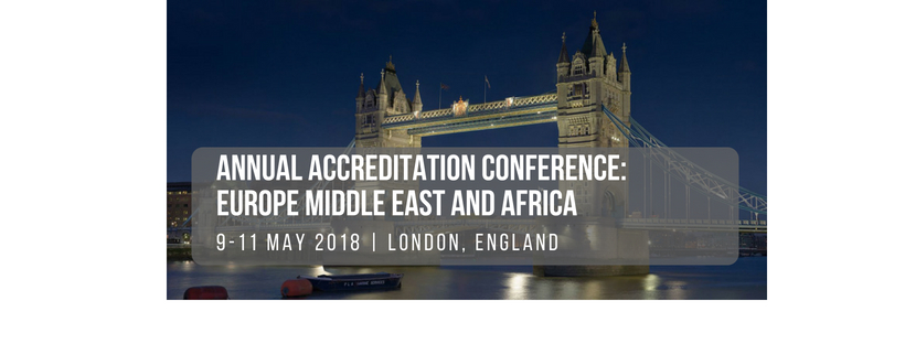 how-to-register-for-annual-accreditation-conference-europe-middle-east-and-africa