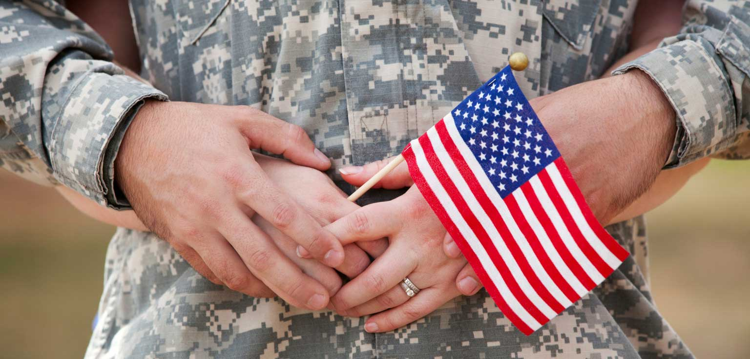 military-spouse-appreciation-day-01