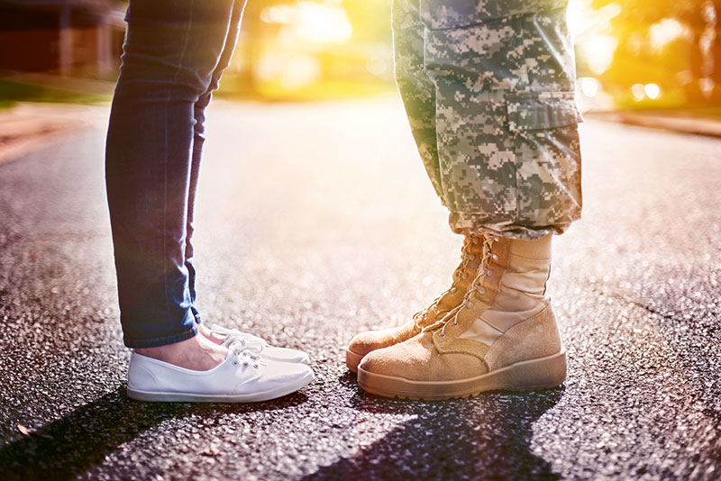 military-spouse-appreciation-day-02