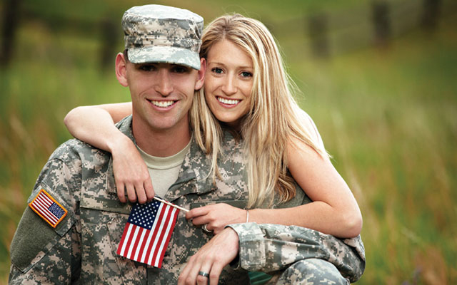 military-spouse-appreciation-day-03