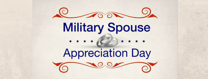 national-military-spouse-appreciation-day