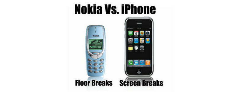 nokia-vs-iphone