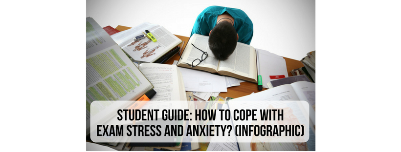 student-guide-how-to-cope-with-exam-stress-anxiety-infographic