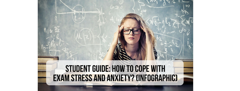 student-guide-how-to-cope-with-exam-stress-anxiety-infographic-02