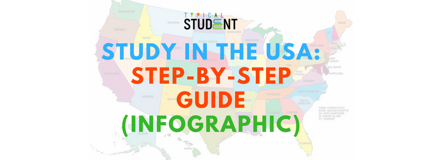 study-in-the-usa-step-by-step-guide-infographic