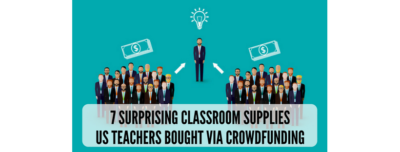 surprising-classroom-supplies-us-teachers-bought-thanks-to-crowdfunding