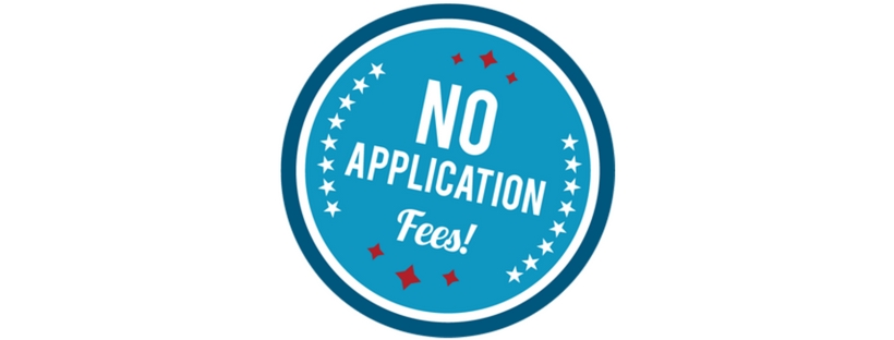 us-public-colleges-universities-no-application-fees