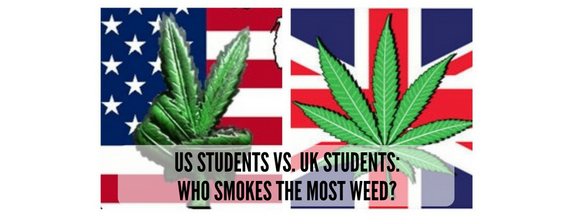 us-vs-uk-students-who-smokes-the-most-weed-infographic