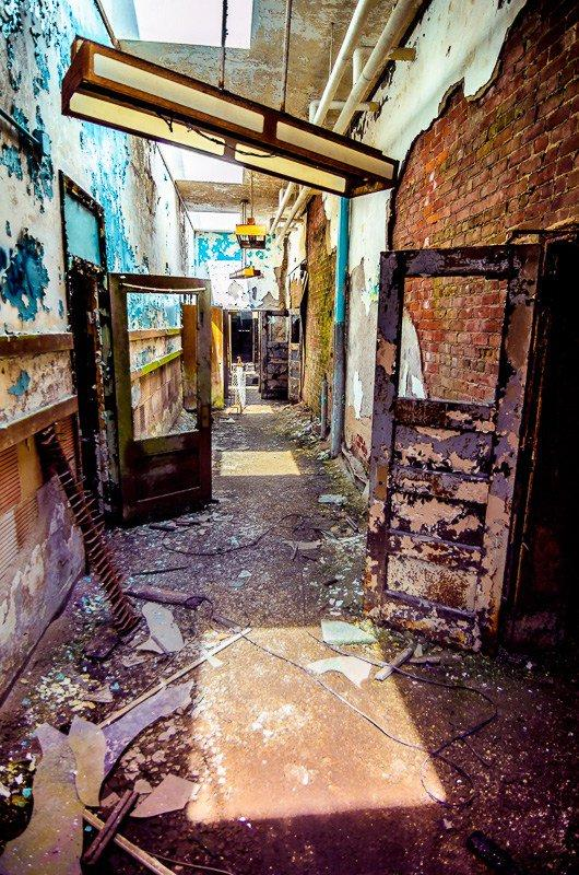 abandoned-places-for-students-to-visit-usa-04