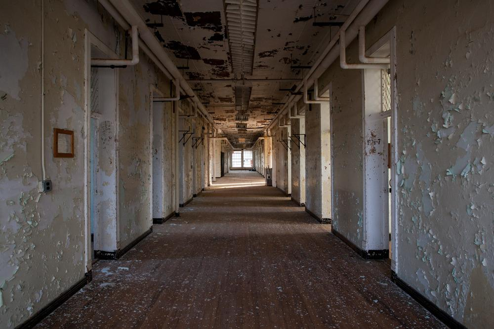 abandoned-places-for-students-to-visit-usa-05