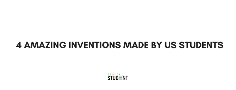 four-groundbreaking-inventions-made-us-students