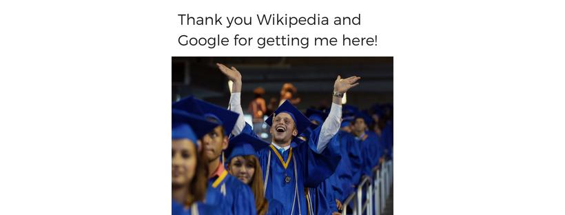 fcf1f27eaa2 18 CRAZY Graduation Memes To Cast Away College Nostalgia