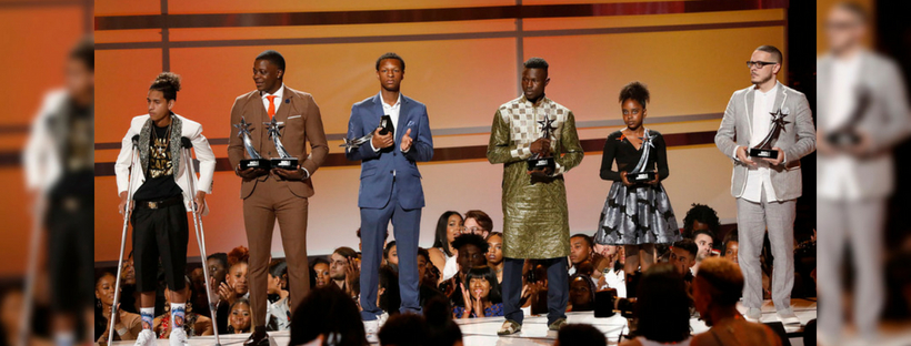 bet-awards-2018-student-nominees