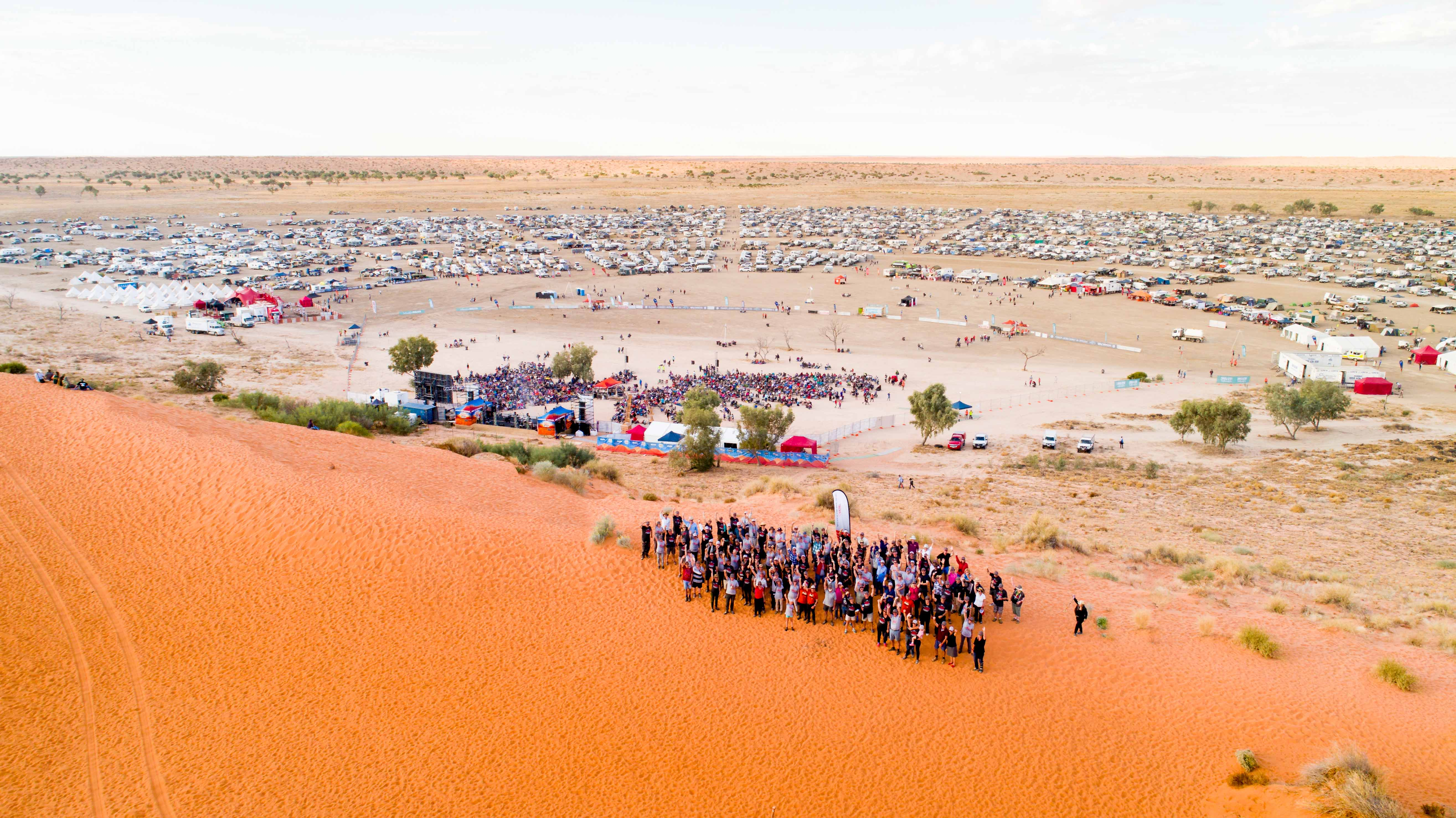 birdsville-big-red-bash