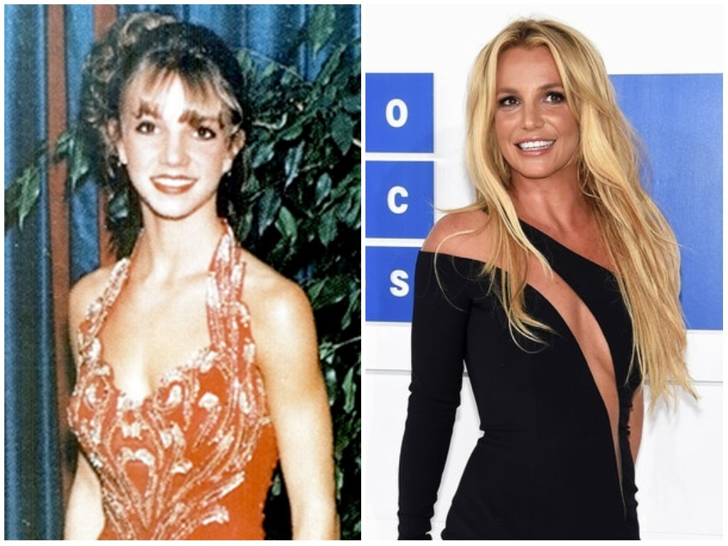 britney-spears-prom