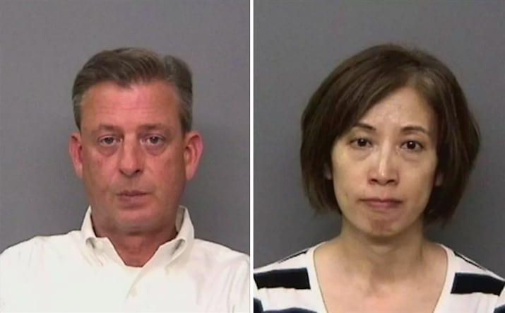 chinese-student-us-kidnapped-by-school-employees-to-be-deported-conversation-recording