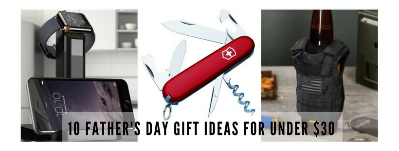 fathers-day-gift-ideas-for-under-30-dollars.