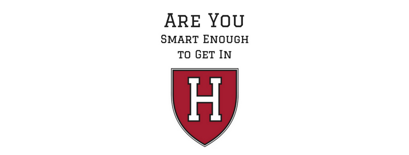 harvard-admission-inspiration