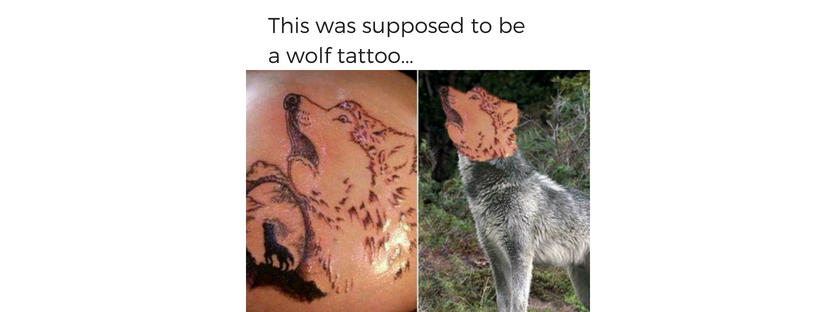epic-student-tattoo-fails