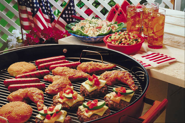 independence-day-bbq