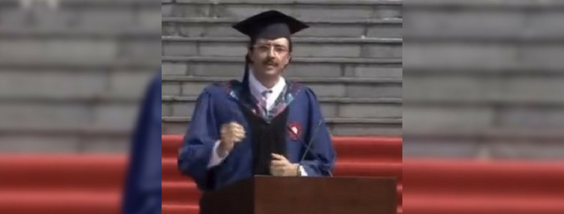 italian-student-grad-speech-china-hot-water