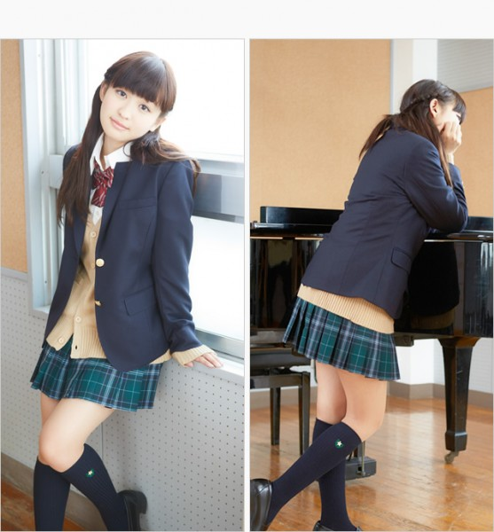 japanese-school-uniform-seifuku
