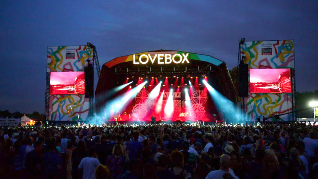 lovebox-festival-uk
