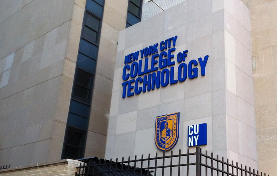 new-york-college-technology