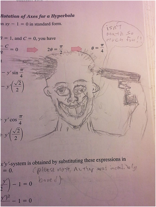 ridiculous-examples-of-textbook-art-drawn-by-bored-students-02